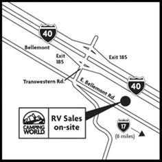 "2016 New Forest River Surveyor 32RETS Travel Trailer in Arizona AZ.Recreational Vehicle, rv, 2016 Forest River Surveyor32RETS, 15K A/C IPO 13.5K, 39"" LED TV, 50 Amp Service w/ AC Prep, Arctic Package, Bike Rack, Electric Fireplace, Equa-Flex suspension, Exterior Luxury Pkg, Fantastic Fan Bathroom, Interior Luxury Pkg, Power Tongue Jack, Roof Ladder, Signature Package, Wood Planked Flooring,"