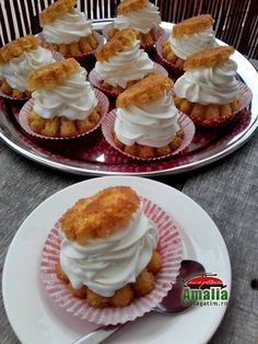 Cheesecake, Deserts, Dessert Recipes, Food And Drink, Yummy Food, Baking, Breakfast, Sweet, Romania