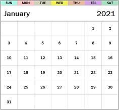 Calendario Fita 2021 2022 2020 Calendar Template | 20+ ideas on Pinterest in 2020 | 2020
