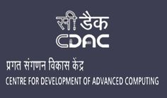 Looking for C-DAC Hyderabad PG Diploma in Electronic Product Design 2017? Visit Yosearch.net for PGD Programs 2017 Eligibility, Application, Entrance, Dates