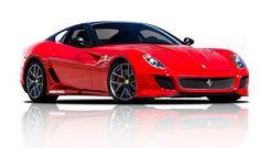 ferrari - Google Search Ferrari, Party Ideas, Google Search, Vehicles, Car, Automobile, Fete Ideas, Ideas Party, Autos