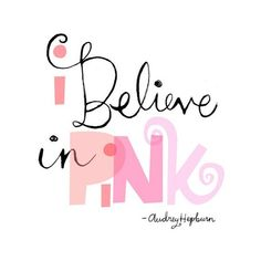 Search results for quotes on imgfave ❤ liked on Polyvore featuring text, quotes, words, backgrounds, pink, phrases and saying