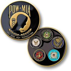 Online Shopping for United States Military Insignia, Uniform Accessories, Service Awards and Patriotic Merchandise.