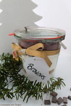 cb-with-andrea-backmischungen-im-glas-rezept-geschenkidee-weihnachten-www-candbwithandrea-com6