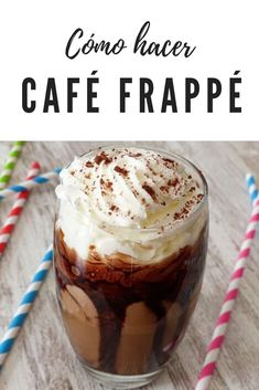 Chocolate Coffee, Chocolate Lovers, Oreo, Sweet Recipes, Healthy Recipes, Coffee Recipes, Food Truck, Food Hacks, Food And Drink
