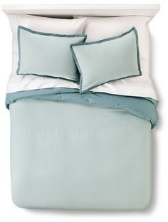 Bed top view Bed Icon Double Bed Top View Google Search Hotelelements2 Pinterest Bed Top View Top View And Furniture Layout Pinterest Double Bed Top View Google Search Hotelelements2 Pinterest