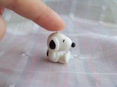 Snoopy by CuteTanpopo