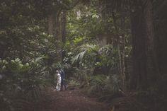 Gisborne, New Zealand. By Eva Bradley Photography