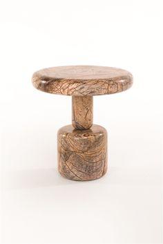 Tom Dixon Rock Table