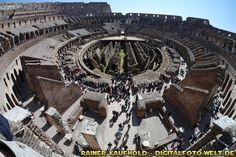 "Colosseo - Kolosseum - Rom (from <a href=""http://digitalfoto-welt.de/picture.php?/64/category/4"">Rainer Kaufhold - digitalfoto-welt.de - digital photo world</a>)"