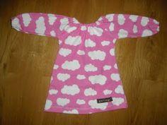 { K * Design }: ...mönster till Singoallaklänning Learn To Sew, Sewing Patterns, Rompers, Sorting, Babys, Tutorials, Learning, Children, Dresses