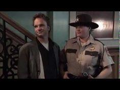 """STFBEye: Did She Or Didn't She? (Episode 302) - """"Roadtrip!"""" (Part 2)  sooo! funny!!"""