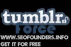 www.seofounders.info It can create Fanpage automatically or with your custom data. You can also use your keywords and categories to create pages