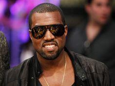 Kanye West recusa 450 mil euros para dar concerto http://angorussia.com/entretenimento/fama/kanye-west-recusa-450-mil-euros-para-dar-concerto/