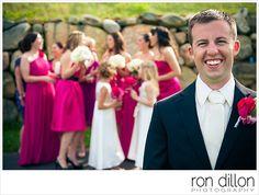 Ron Dillon Photography