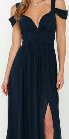 Γυναικείο αμάνικο φόρεμα stories for queens  http://handmadecollectionqueens.com/γυναικειο-φορεμα-χωρις-μανικια  #handmade #fashion #dress #women #clothing #storiesforqueens
