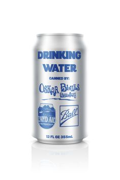 A beer maker is putting a halt on ale to focus on aid. Colorado-based Oskar Blues Brewery shipped more than 1,600 cases of clean drinking water to Columbia, South Carolina, on Monday, to aid victims of the state's devastating floods, with plans to send thousands more in the upcoming week. The brewers are hopping on the relief efforts with their nonprofit counterpart, the CAN'd Aid Foundation, with a focus particularly on helping underserved communities damaged by the extreme weather.
