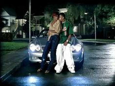 Nelly - Dilemma ft. Kelly Rowland @Nicole Bates ahhhhhhh love this - 9th grade memories!!! we need a reunion with JHSNS haha (jackie heather sarah nicole steph) on our profiles on AIM. omgggg #throwback