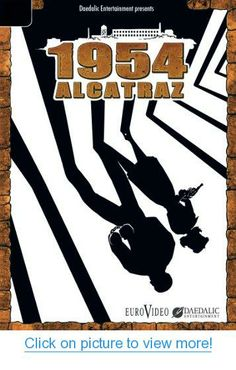 1954 Alcatraz [Online Game Code] Soundtrack, Mac Games, Game Codes, Game Start, Entertainment, Amazon Associates, Online Games, Free Games, Videos