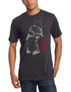 RVCA Men's Samurai Tee$200