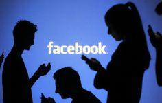90% des utilisateurs de Facebook se connectent chaque jour via le mobile  Chiffres #Facebook mobile