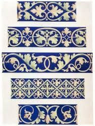 byzantine decoration page borders - Google Search