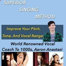 It's all about how you practice and train your voice. Most 'vocal improvement' systems and techniques just give you a set of vocal exercises with NO direction and leave you on your own to figure out how to actually sing.