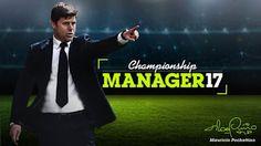 http://apkup.org/championship-manager-17-v1-3-1-807-mod-apk-game-free-download/