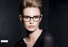 406f5d690dd 11 Best Glasses images