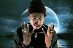 hopsin | 10 Rappers to Watch in 2012: Hopsin