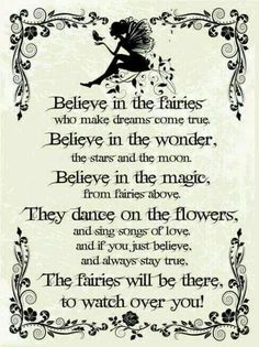 Read now: 24 Fairy Quotes. You can teach children about cultural differences with fairy tales. Find and save 24 Fairy Quotes. Fairy Dust, Fairy Land, Magic Fairy, Blue Fairy, Fairy Quotes, Quotes About Fairy Tales, Elf Quotes, Fairy Doors, Childrens Room Decor