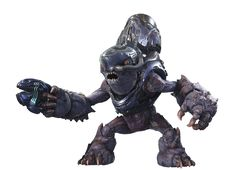 Halo 5 Official Images: Character Renders   HaloFanForLife