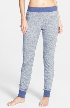Ugg Australia Averell Slub Knit Leggings | Pants and Clothing