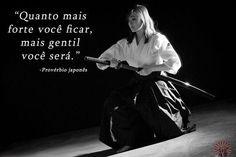 provérbio japonês