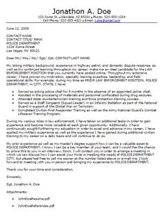 4ff6ec1c32c2cdbae440a987497cf76b--sample-resume-resume-format Template Cover Letter Job High Res Ljgowi on