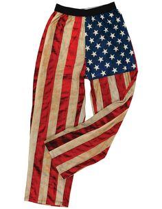 e41b7326c0b0 39 Best America the Beautiful images   American flag, American flag ...