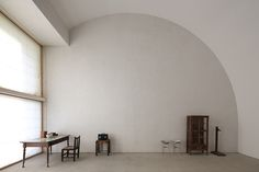 Interior Architecture, Interior And Exterior, Small Backyard Design, Zen Style, Japanese Interior Design, Minimalist Interior, Interior Inspiration, Decoration, Interior Decorating