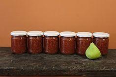 """Marmellata Madness"" - Tabarrini Montefalco #blog #Tabarrini #wine #recipe #marmellata #jam #food"