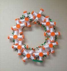 hospital-christmas-decorations-22__605