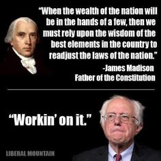 150 Bernie Sanders 2020 A New Hope Ideas Bernie Sanders Bernie Sanders