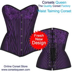 818e60dfe3c 20 Best Waist Training Corset With Hips Gros images
