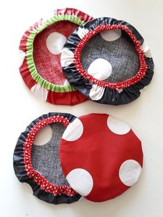 100 Brilliant Projects to Upcycle Leftover Fabric Scraps - Steaten Coin Couture, Couture Sewing, Sewing Hacks, Sewing Crafts, Sewing Projects, Projects To Try, Sewing Tips, Bees Wrap, Diy And Crafts