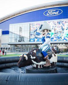 Mechanical Bull to Rent Rent Games, Mechanical Bull, Dallas