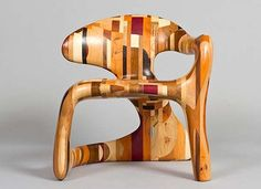 Image result for artistic chairs