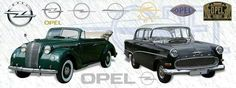 Olympia, Euro, Classic Cars, German, Vehicles, Vintage, Antique Cars, Deutsch, German Language