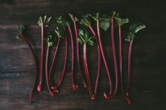 Homestyle Magazine food feature:Homestyle Magazine - Preserves food featureTaste Magazine - Spongedrop CakeSkinfood Brand Campaign:Magnolia Rouge magazine - Vanilla Food feature:Petite Kitchen - Second book - due out October magazine… Photography Portfolio, Food Photography, Petite Kitchen, Image