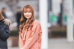 #Sujeong #수정