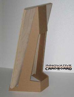 http://www.innovativecardboard.com/images/furniture/easel/picture-cardboard-easel.jpg