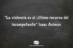 La Incubadora.: Educar para la no violencia: Educación infantil y ...