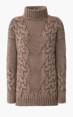Iris von Arnim Cashmere Pullover Susan